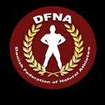 DFNA Regler og guidelines for atleter