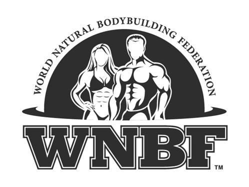 World Natural Bodybuilding Federation