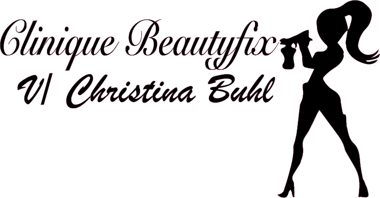 Beautyfix v/Christina Buhl